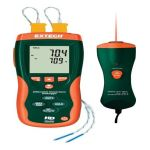 Extech HD200-NISTL Thermometer & Datalogger
