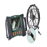 Extech HDV-25CAM-30G Plumbing Inspection Camera