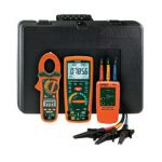 Extech MG302-MTK Motor & Drive Trouble Shooting Kit, Voltage 1000V