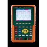 Extech MS420 Oscilloscope