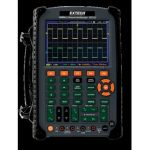 Extech MS6200 2-Channel Digital Oscilloscope
