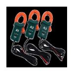 Extech PQ34-12 Current Clamp Probes