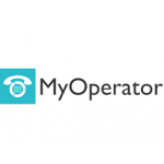 MyOperator IVR and Business Software