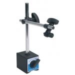 Yuzuki MS40 Magnetic Stand, Size 58 x 50 x 55mm