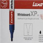 Luxor White Board Marker, Lot Size 100