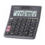 Casio MJ-120D Calculator, Display 10Digit