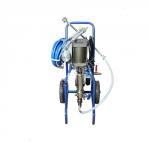 Teryair PPS-11 Pneumatic Airless Sprayer, Output Pressure 500bar