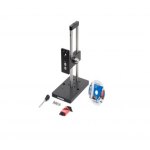 Mark-10 ES10 & ES20 Manual Test Stand, Accuracy 0.5percent