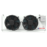 Patton BM-66 Unit Cooler, Series B