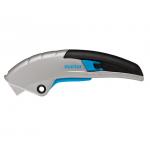 Secupro Martego 122001 Safety Cutter