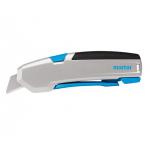 Secupro 625001 Safety Cutter