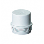 Hensel ESM 16 Grommet, Cable Entry M 16, IP 55
