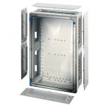 Hensel FP 0411 Quick Build Enclosure, Length 366mm, IP 66