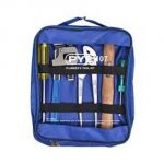 Pye PYE 107 Plumber Tool Kit, Size 300mm
