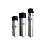 L&T CS94113 Standard Duty Capacitor, Breaking Capacity 5KVAR