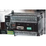 Omron CP1H-X40DT1-D SMPS, Input Output 40