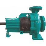 WILO Mather & Platt MISO 32-200 Jockey Pump, Length 465mm
