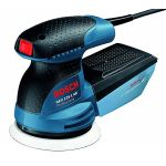 Bosch GEX 125-1 AE Random Orbit Sander, Power 250W