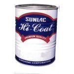 Sunlac Paint,Capacity 1 Litre