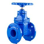 AIP Cast Iron Strainer, Pressure Rating PN 10