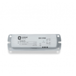 Orient Electrostar Electronic Ballast, Power 36W