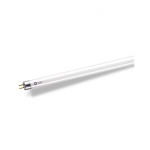 Orient Fluorescent Tube, Power 36W