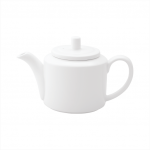 Ariane Tea pot Lid, Size 40cl