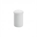 Ariane Salt & Pepper Shaker, Size 5cm