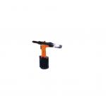 Nityo NI 8822V Pneumatic POP Riveter, Stroke Length 20 mm, Capacity 6.4 mm