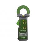 Rishabh Agam ALCT 66A Leakage Clamp Meter, Counts 9999, Display 4