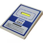 Mtandt MT-119 Microprocessor Dissolved Oxygen Meter, Display 16 x 2 Line Alphanumeric LCD with Backlit, Power 230V AC
