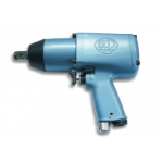 Ozar MI-17M Impact Wrench, Drive 1/2inch, Bolt Size 16mm