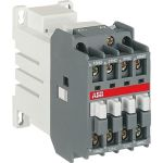 ABB NL31E Auxiliary Contact, Voltage 110V (351178405000)