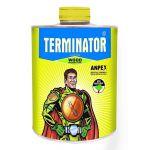 Pidilite Terminator Wood Preservative Solution, Capacity 250ml