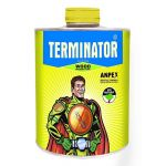 Pidilite Terminator Wood Preservative Solution, Capacity 500ml