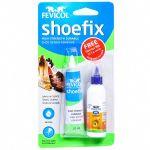 Pidilite Fevicol Shoe Fix Adhesive, Capacity 20ml