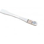 Generic Disposable Thermometer