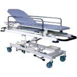 MES-057 R Emergency & Recovery Trolley Hydraulic