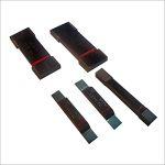 A-1 Gauges SWG.3-6 Steel width Gauge, Size Range 3-6mm, Accuracy 2Microns
