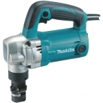 Makita JN3201 Nibbler, Power 710W, Capacity 3.2mm, Weight 3.4kg