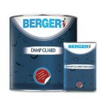 Berger 844 Thinner (for Epilux 4/5 Enamel), Capacity 20l