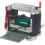Metabo DH 330 Bench Thicknesser, Part Number 80200033000Z10M1, Power 1800W