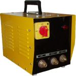 Electra SPOT Transformer Welding Machine, Phase 1/2, Capacity