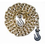 Kepro Load Chain, Length 1m, Pitch 18mm