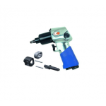 Airprowu SA2112 Super Duty Impact Wrench, Free Speed 10000rpm, Weight 1.35kg