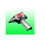 VGL SA2115 Super Duty Impact Wrench, Free Speed 9000rpm, Weight 1.47kg
