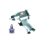 Airprowu SA2111 Impact Wrench, Free Speed 10000rpm, Weight 0.85kg
