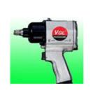 VGL SA2223 Heavy Duty Impact Wrench