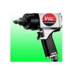 VGL SA2231 Impact Wrench, Free Speed 5000rpm, Weight 2.4kg