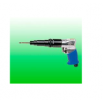 VGL SA6202 Adjusted Clutch Air Screw Driver, Free Speed 1800rpm, Weight 1.5kg